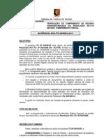 04150_05_Citacao_Postal_llopes_AC2-TC.pdf