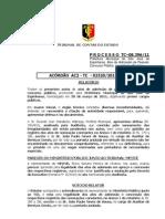 08396_11_Citacao_Postal_ndiniz_AC2-TC.pdf