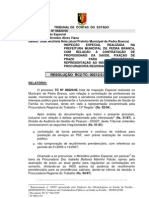 Proc_06820_06_0682006_prazo.doc.pdf
