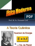 FisicaModerna