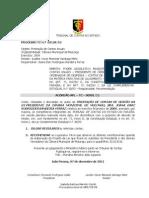 05128_10_Decisao_moliveira_APL-TC.pdf