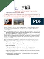 11-12-13 Press Release