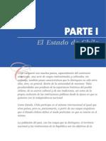 Libro_Defensa_2002_I_Estado_de_Chile