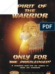 Spirit of the Warrior