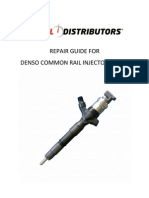 Denso Cri Repair Guide v4