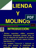 Molinos