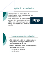 Motivation 0809