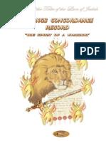 Strongs Manual - Greek/Hebrew