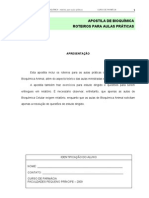 Apostila BQ Farmacia - 2009-2 r_4.doc_0