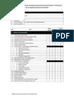 IKM Draf Questionnaire