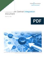 AC SDK Documentation