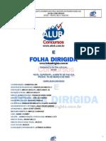 gabarito_comentado_PCDF