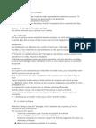 Chapitre 4 - La Socialisation Politique 2