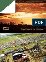 expoagro2012_carpeta_comercial