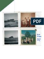 chkd1 KOK FAMILY PHOTO ALBUM 6 28-31, 63p