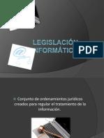 legislacion_informatica