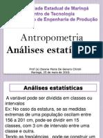 aula_3_doc