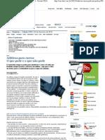 (Guia_ Quando usar aditivos no carro - Edição 2153 - Revista VEJA)