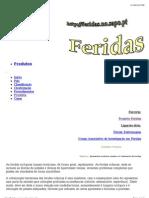 Produtos_Feridas
