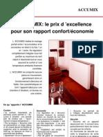 accumix_fr