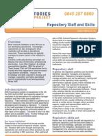 RepositoryStaffandSkills_RSP_0811