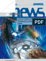 Hydro Media Download Customer Magazine Spanisch Hn10 72 Dpi