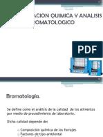 BROMATOLOGIA UFPSOC examen