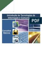 Estrutura_Funcionamento_Computador