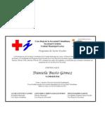 Copia de Certificadi Servicio Social.2