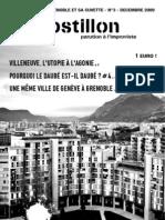 Postillon-3
