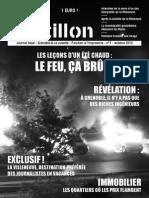 Postillon-7