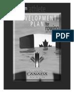 Rowing Canada LTAD (1)