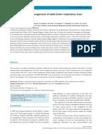 2011 Guias Europeas Nac Resumen