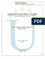 MODULO Diseño_de_ Plantas_Industriales