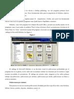 Publisher[1]