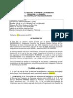 Proceso_No._2009-015