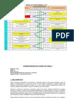 Prueba 16 fp pdf editor