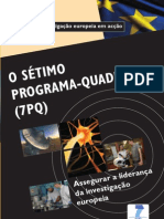 Fp7 Brochure Pt