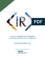 iirc_traduccion_espanol