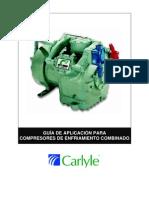Carlyle 06CC