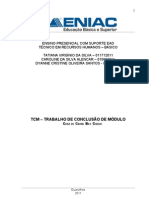 Modelo Para Tcm Modelo 2[1]