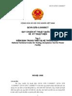 QCtap5C08B
