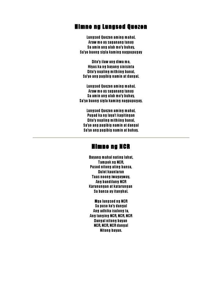 Coldplay - The Scientist Lyrics - AZ Music Lyrics