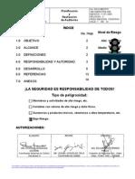 300-40800-PSIA-009