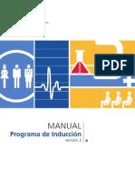 Manual_Inducción_2010[1]