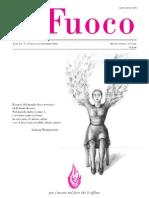 Il_Fuoco_19-20