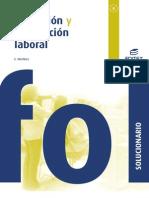 fol_b_solucio_cast