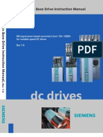 Base Drive Manual Rev_7.0