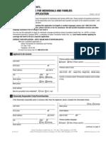 60079010 2012 EnrollApp CA KPIF Charlotte Ikner LCK