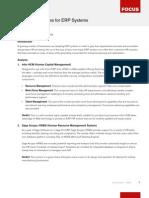 FocusBrief_5TopHRModulesForERPSystems
